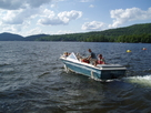 Adirondack Mountain Vacation Rentals 4th Lake Inlet Old Forge